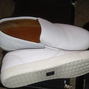 Brett Slip On Men Shoes